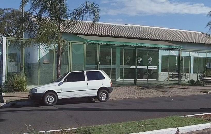 Vigilância Sanitária alerta para surto de Covid-19 em clínica de idosos de Paraguaçu Paulista