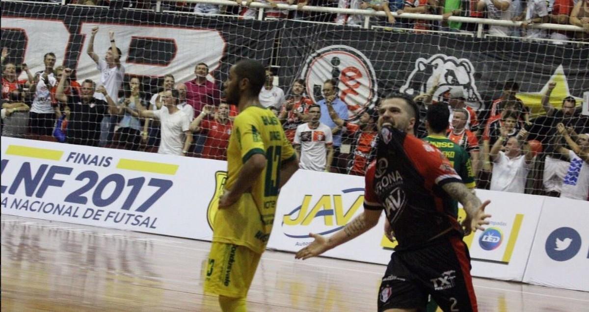 Jackson Samurai e outros 3 brasileiros concorrem ao prêmio de melhor do  mundo  662d96e28a771