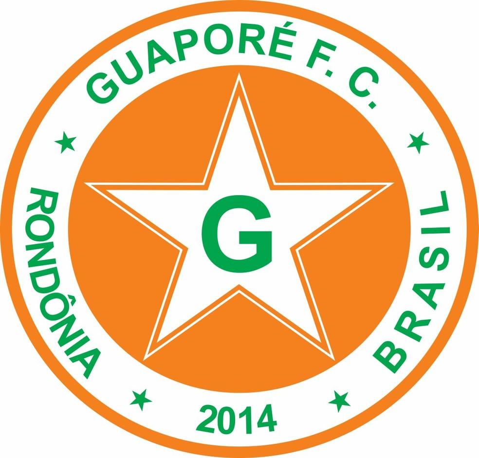 Guaporé lidera tabela do Grupo B e técnico Bebeto avalia   sabedoria em  campo  d04375b94848f