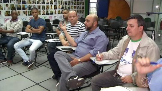 Reunião avalia 26ª Copa Rio Sul de Futsal