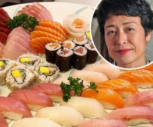Comida japonesa: como fazer sushi e sashimi em casa com dicas detalhadas