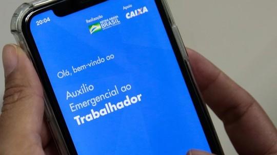 Foto: (Reprodução/Agência Brasil)