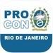 Procon RJ