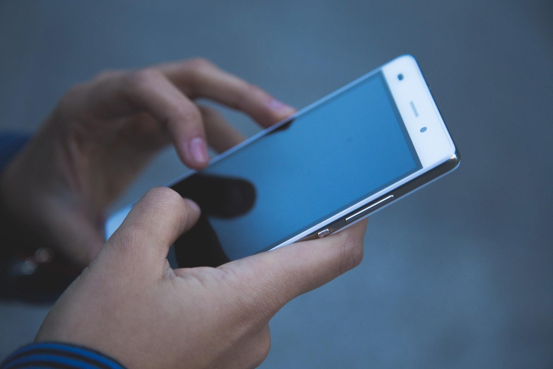 Empreendedores criam aplicativo para proporcionar vendas online na Feira da Sulanca