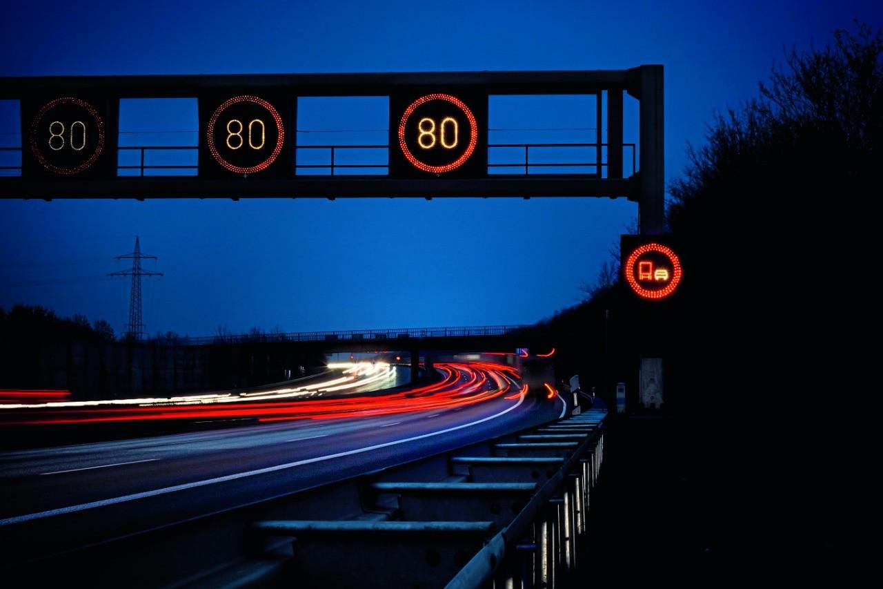 estrada (Foto: Getty Images)