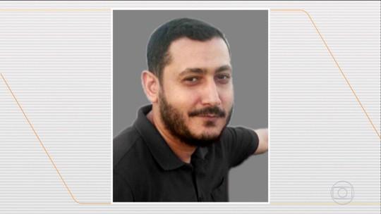 Egípcio suspeito de ter ligação com Al-Qaeda deve prestar depoimento à PF esta semana