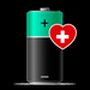 Advanced Battery Life