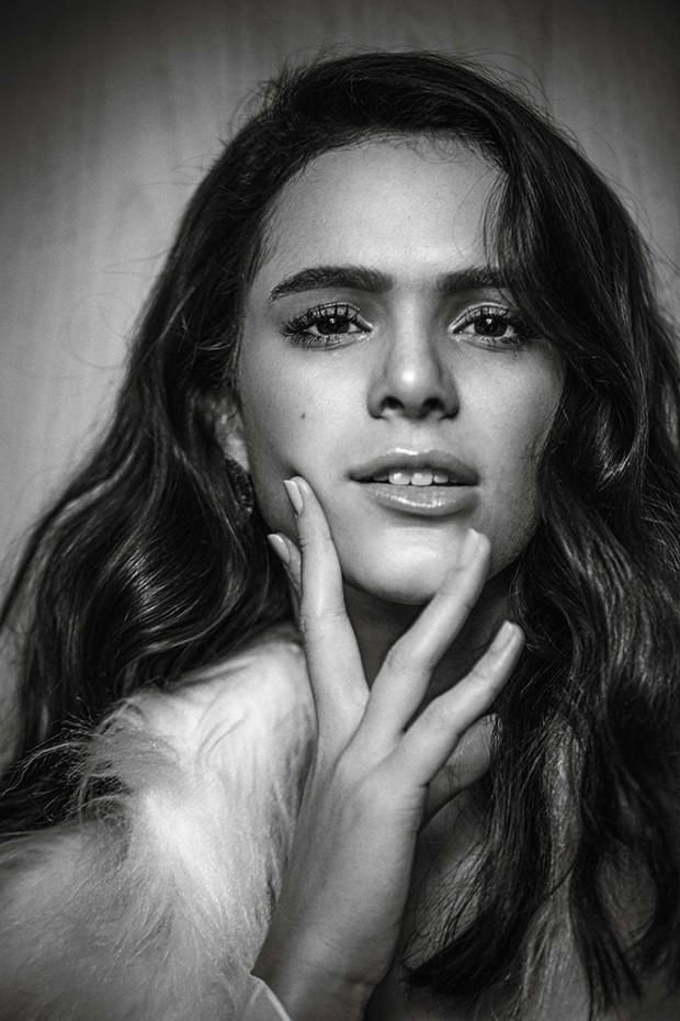 Bruna Marquezine (Foto: Pedro Dimitrow)