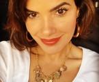 Vanessa Giácomo  | Reprodução Instagram
