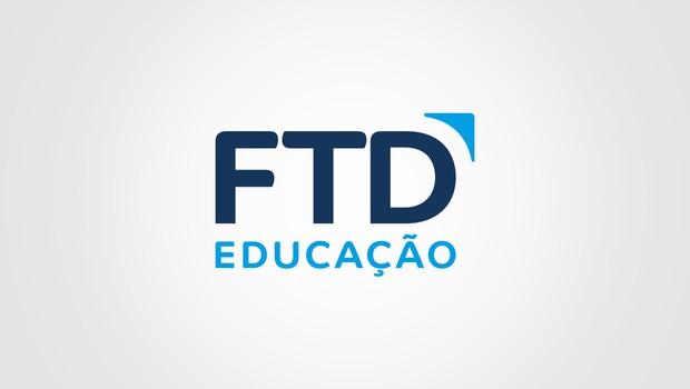 FTD dá início a projeto de diversificação no modelo de negócios (Foto: Divulgação)