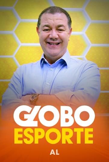 Globo Esporte AL