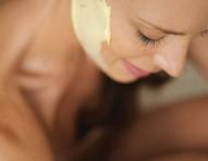 Autocuidado: Aprenda 5 tratamentos de spa de hotéis cinco estrelas para fazer em casa