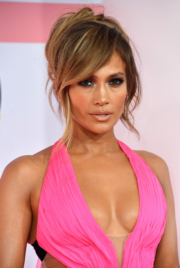 Jennifer Lopez (Foto: Getty Images)