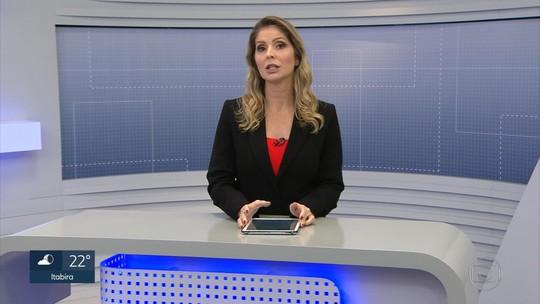 Jaime Martins (PROS) desiste de candidatura ao governo de MG