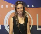 Thalita Carauta | Rede Globo / Paulo Belote