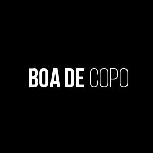 Louca por vinhos e outros shots, a carioca Elaine de Oliveira (Miss São  Gonçalo nos anos 90) é sommelière e consultora de bebidas. Na carreira há  mais de ... c75bb6d463