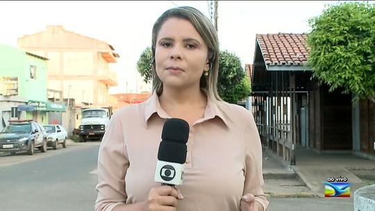 Greve de professores atraso ano letivo no Maranhão