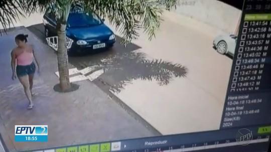 Corpo de jovem morta a tiros pelo ex-marido no meio da rua em SP será enterrado em Alagoas