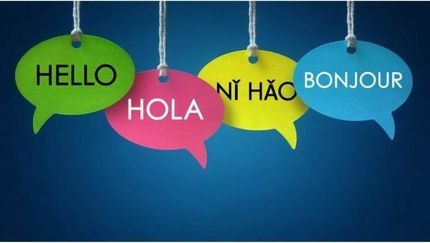 Truque para perder sotaque carregado e imitar falantes nativos pode estar no re-treinamento do cérebro para ouvir novas frequências (Foto: Getty Images via BBC)
