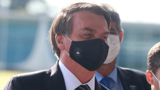 Foto: (FREDERICO BRASIL/FUTURA PRESS/ESTADÃO CONTEÚDO)