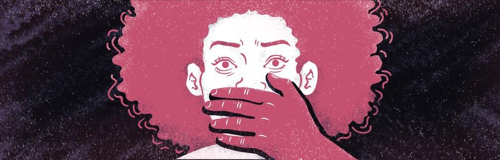 Homicídio contra mulher e feminicídio demandam políticas públicas ...