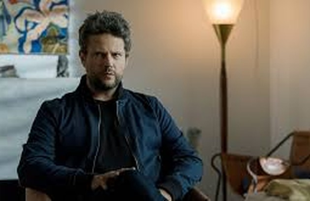 """Os assinantes do Globoplay poderão conferir, ainda, a quinta temporada de """"Sessão de terapia"""". Entre as novidades da nova leva de episódios está a participação de Rodrigo Santoro (Foto: TV Globo)"""
