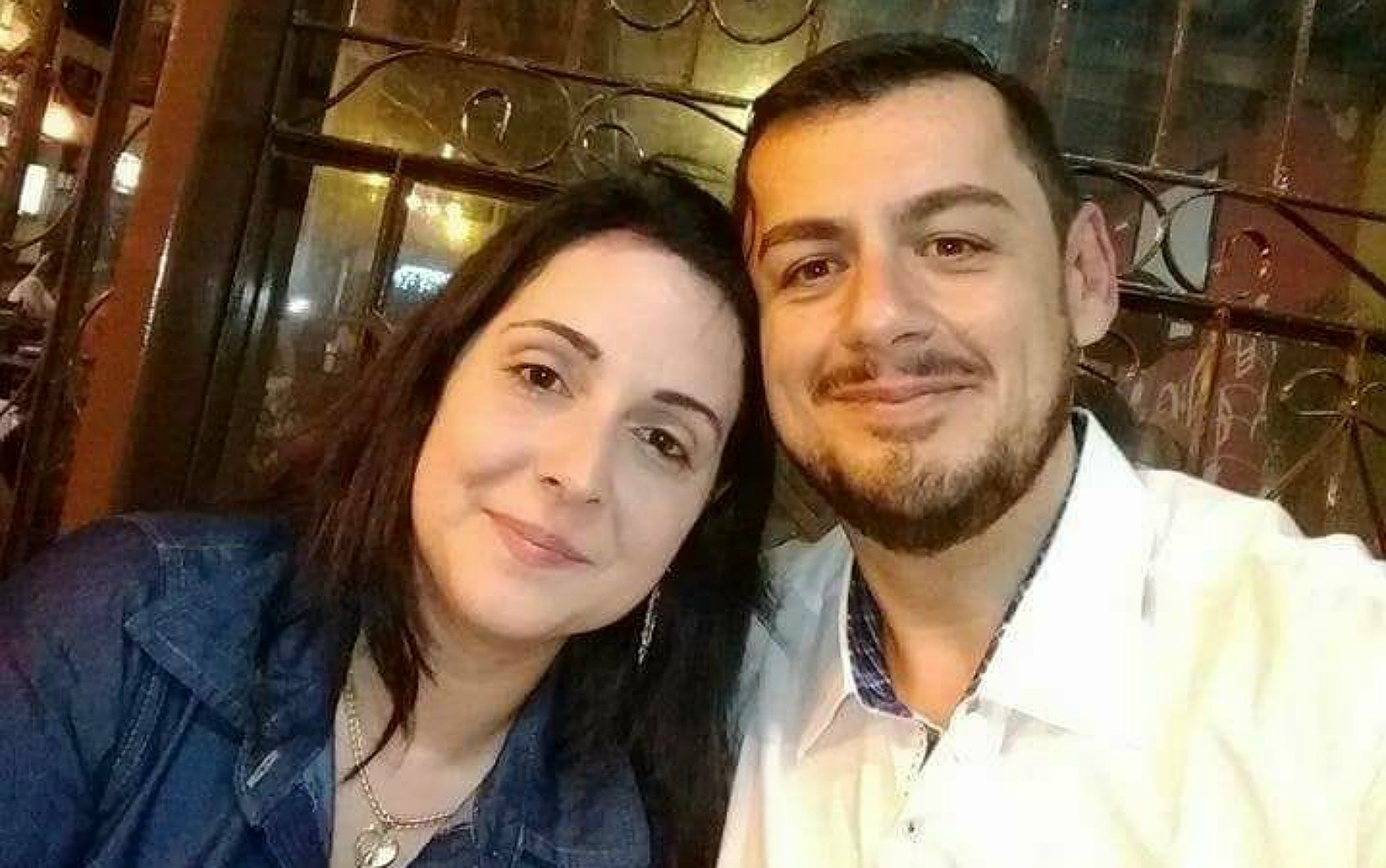 Ex-secretária de Barretos e marido são indiciados por fraude em holerites de servidores - Noticias