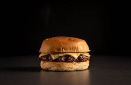 Bullger: promoção no Cheeseburger Day