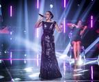 Jeniffer Nascimento, a campeã do 'Popstar' | TV Globo