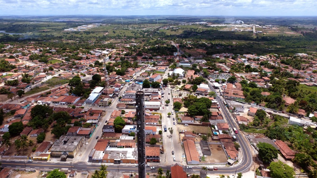 Prefeitura de Conde publica decreto com as mesmas limitações do Governo da Paraíba