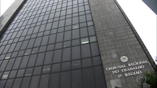 Ex-executivo diz que OAS pagou a delatores por 'ajustes' em delações; empresa nega