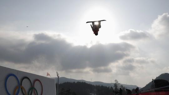 Foto: (Kim Hong-Ji/Reuters)