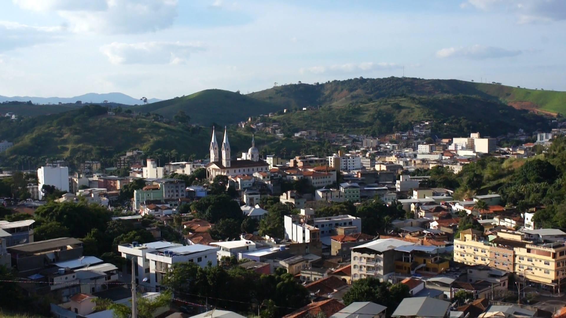 Prefeitura de Ubá convoca profissionais de educação aprovados em processo seletivo