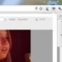 Video Resizer for YT
