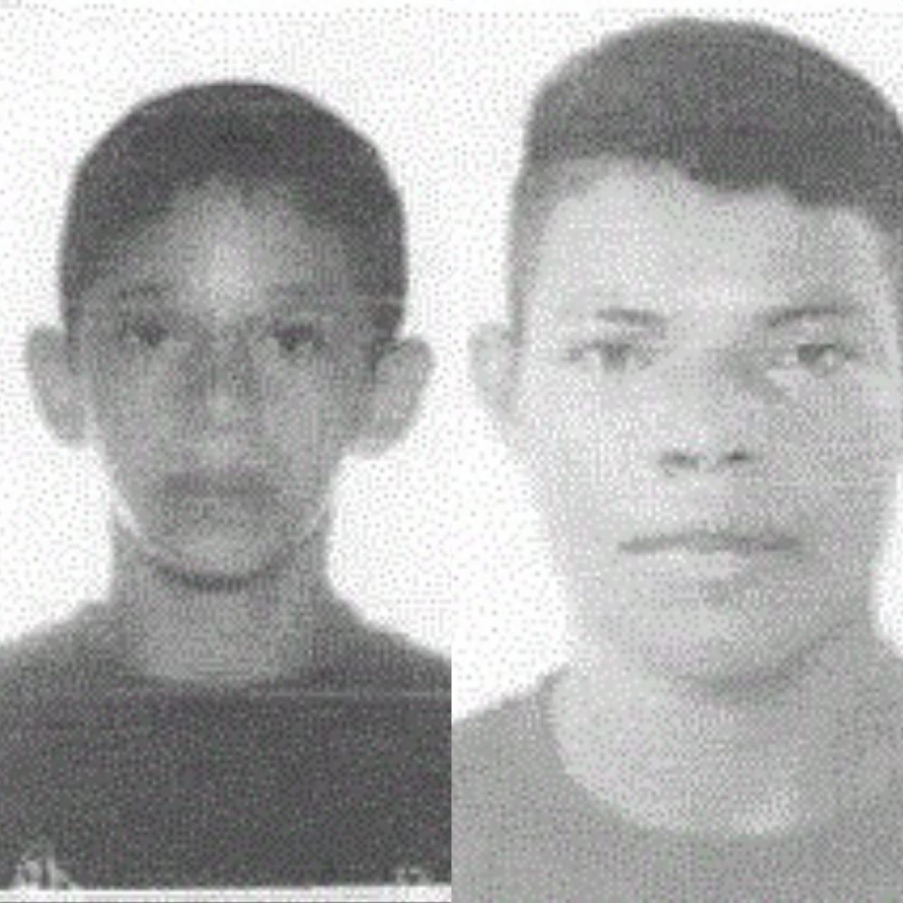 Acusados de matar jovem a golpes de canivete são condenados a mais de 70 anos de prisão no Acre