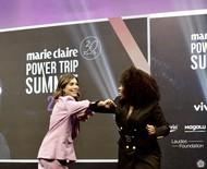 Marie Claire dá início à 6º edição: 'Vamos propor soluções para o Brasil'