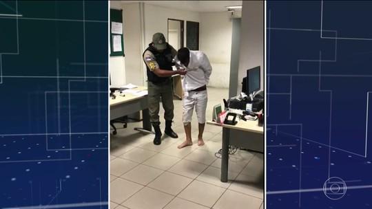 Mãe, filho e babá mortos devido a acidente de trânsito provocado por motorista bêbado no Recife são enterrados