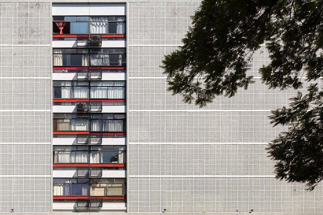 10 fotógrafos de arquitetura que você deveria conhecer (Foto:  )