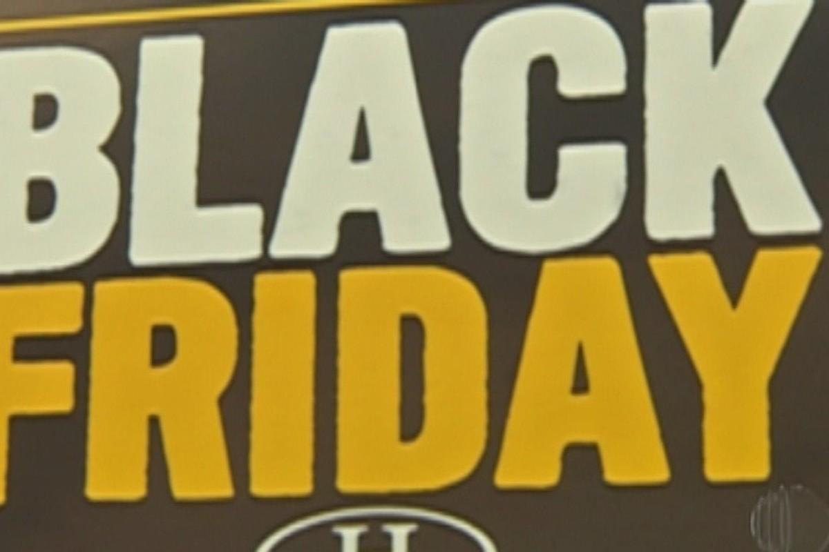 Especialista em consumo de Mogi dá dicas de compras para Black Friday