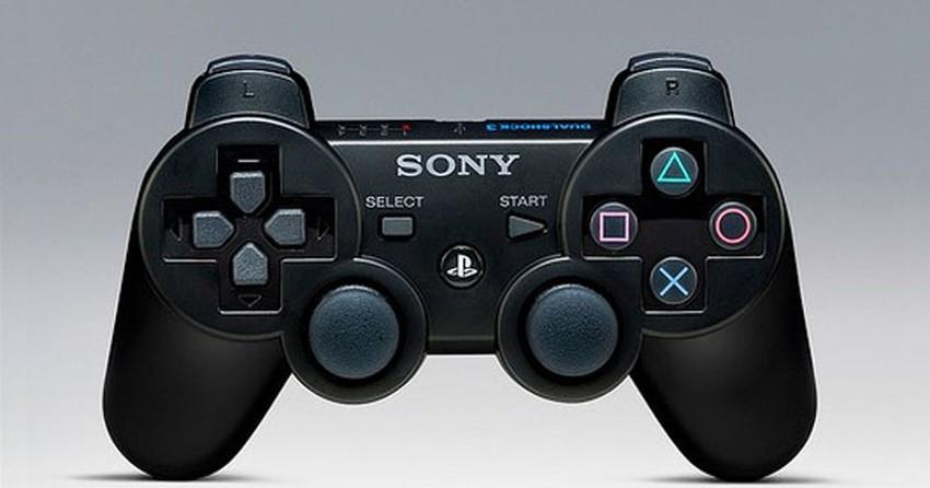Como colocar um controle adicional no PlayStation 3 ...