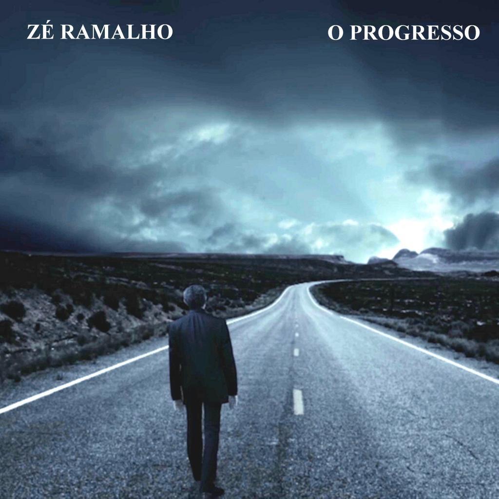 Zé Ramalho festeja os 80 anos de Roberto Carlos com registro messiânico de 'O progresso'