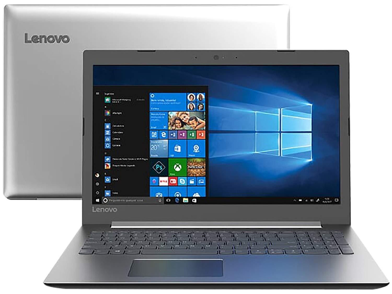 Lenovo (Foto: Divulgação/Amazon)