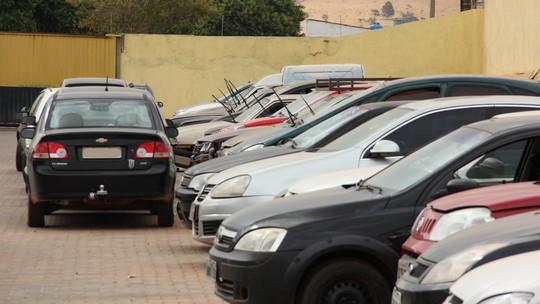 Foto: (Detran-DF/Divulgação)