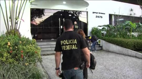 Organização de saúde citada por corrupção em depoimento de Cabral é condenada a devolver R$ 11 milhões em SP
