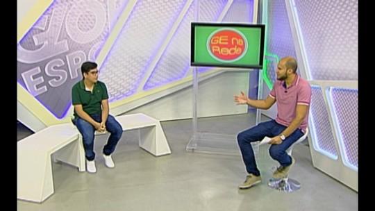 Estatística: GE na Rede debate as chances matemáticas de Remo e Paysandu no Campeonato Brasileiro