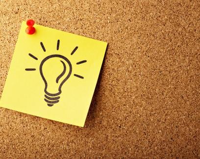 Ideias para ganhar dinheiro: saiba como colocar as suas em prática
