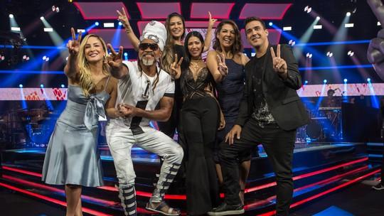 Recheado de novidades, 'The Voice Kids' lança terceira temporada
