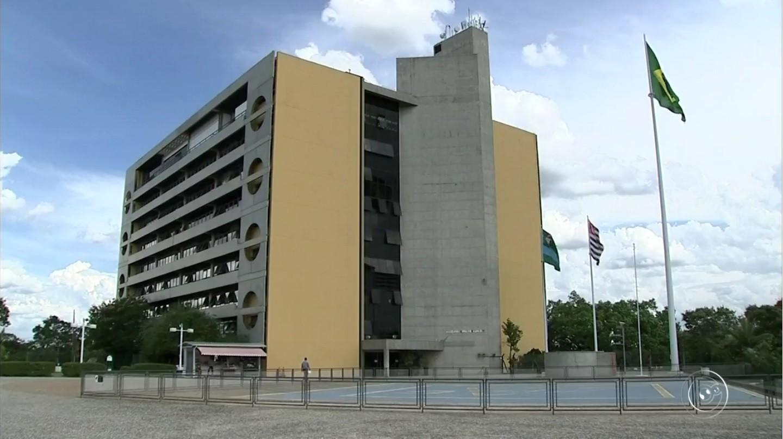 Prefeitura desmente abertura de concurso público em Jundiaí