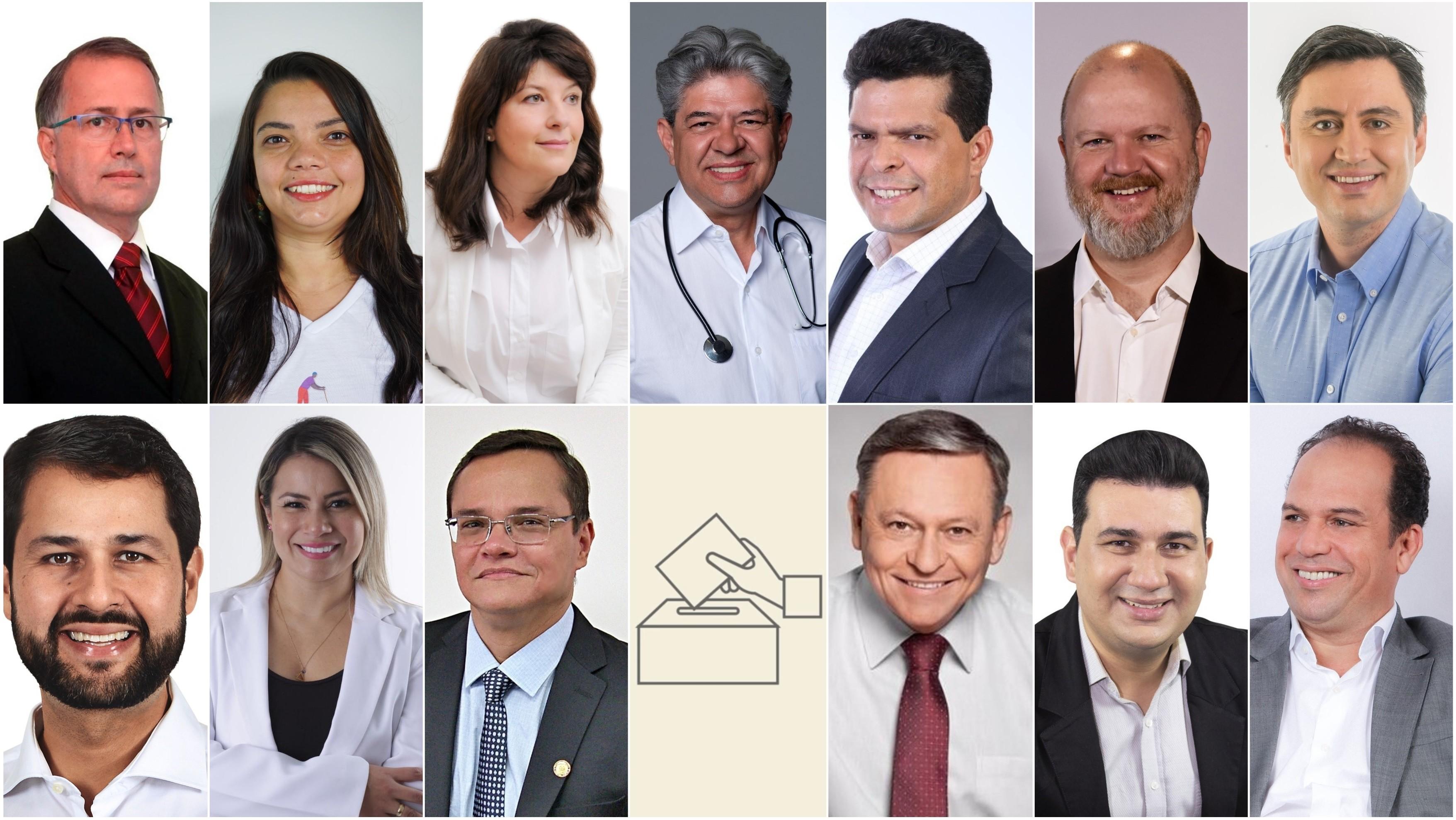 Candidatos à Prefeitura de Jundiaí falam sobre propostas para transporte público
