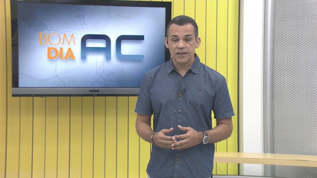 Paulo Henrique Nascimento fala sobre as principais notícias do esporte
